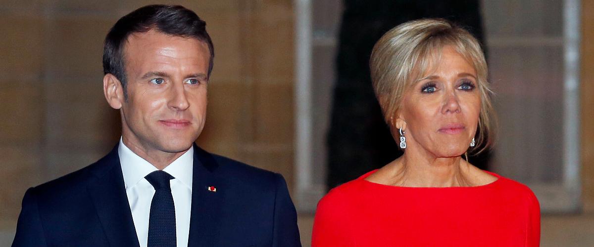 Révélations de Brigitte Macron sur ses discussions privées avec Emmanuel Macron