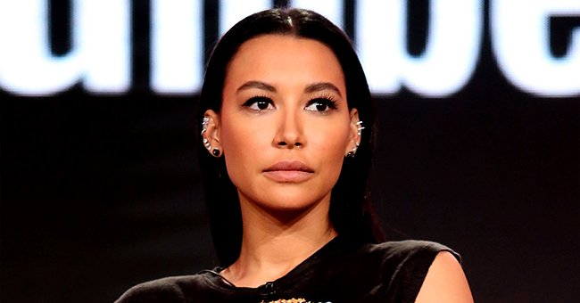 Naya Rivera's Autopsy Completed – Important Details Revealed