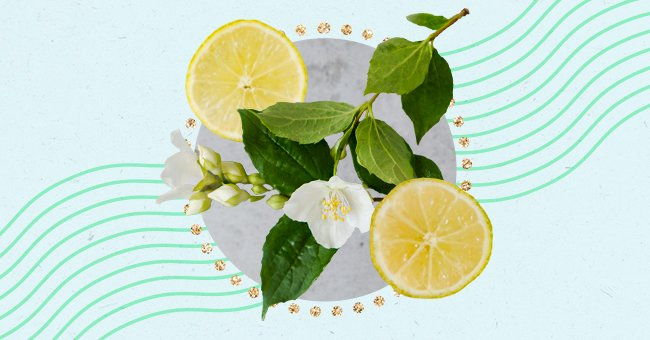 5 Fragrance Notes That Boost Your Mood