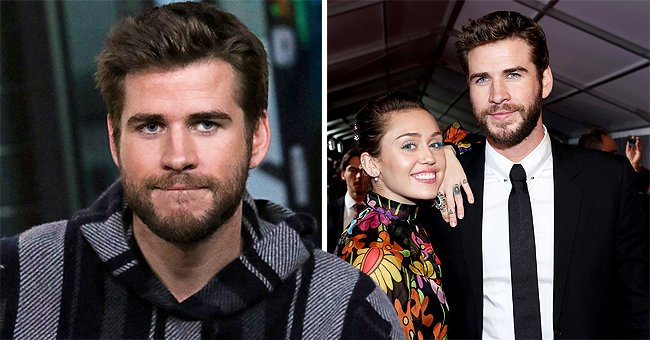 Us Weekly: What Liam Hemsworth Thinks of Ex Miley Cyrus after Their Divorce – Details of How He's Coped