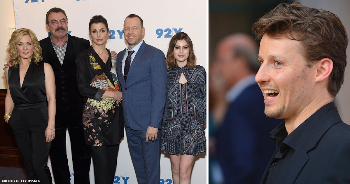 Meet Real-Life Spouses of the 'Blue Bloods' Cast