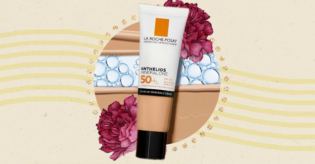 A Comprehensive Guide To Reapplying SPF Over Makeup