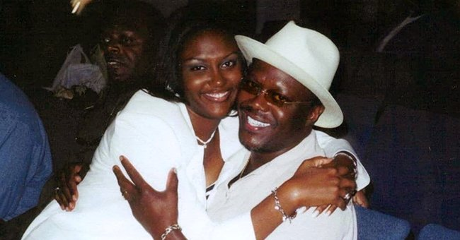 Bernie Mac's Only Daughter Remembers Dad on His Heavenly Birthday — See Her Emotional Tribute