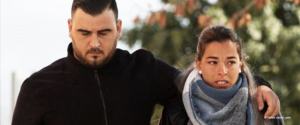 Padres de Julen obligados a revivir sus 13 días de infierno en testimonios ante la corte