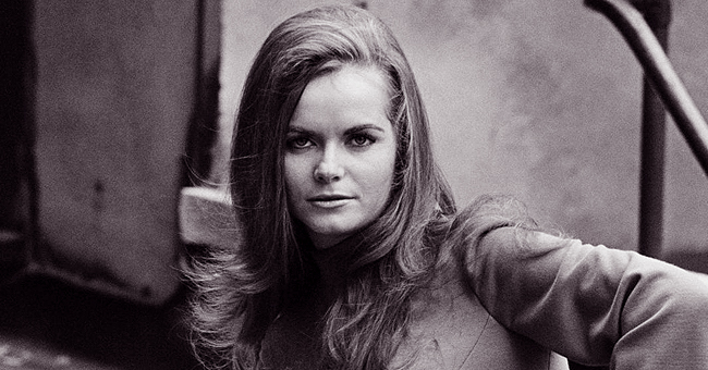 Jeannie C. Riley's Only Daughter Looks Exactly like Her and Can Sing as Well
