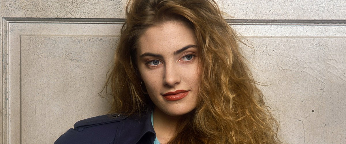 Mädchen Amick Recently Turned 50 — Here's What the Stunning 'Twin Peaks' Star Does Today