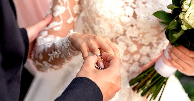 Daily Joke: A Man Finally Decided to Tie the Knot with His Girlfriend
