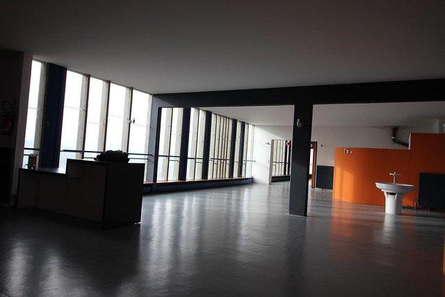 Les couloirs d'une école maternelle. l Source: Flickr