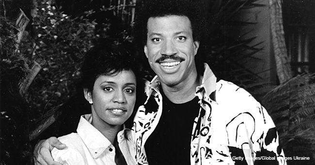 Lionel Richie's Ex-Wife Proves Major Flaw in Michael Jackson Documentary, Blasts Accusers as 'Liars'