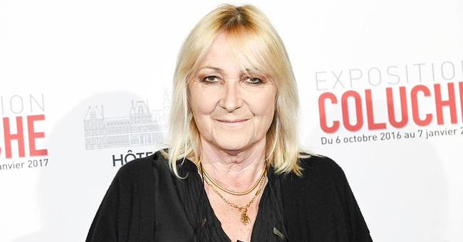 Julie Leclerc : retour sur la vie et la carrière de la voix historique d'Europe 1
