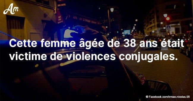 Montpellier : Une mère se tue en tombant du 5e étage avec son bébé dans les bras