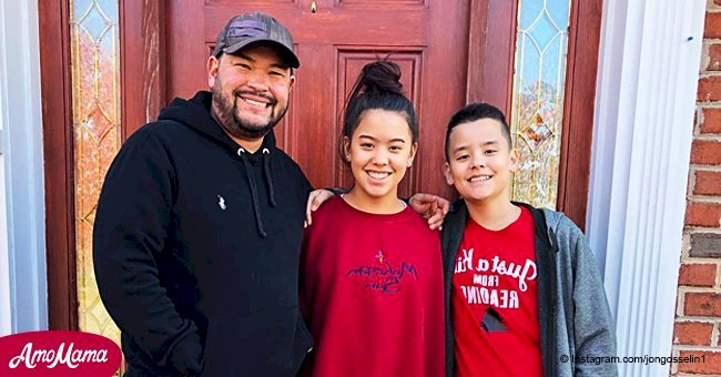 Collin Gosselin reportedly ends his treatment program to return to father Jon