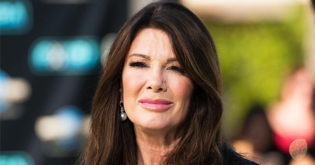 Lisa Vanderpump Has Reportedly Stopped Filming 'Vanderpump Rules' after Her Mom's Death