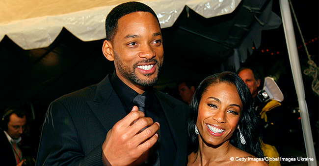 Will & Jada Pinkett-Smith: Why Their Relationship Has Lasted This Long
