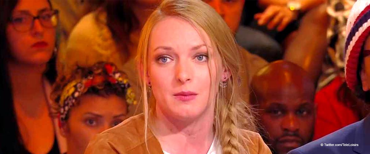 """""""Je pense qu'il est passé à l'acte"""" : L'ex-candidate Émeline se confie sur le cas Quesada avec émotions"""