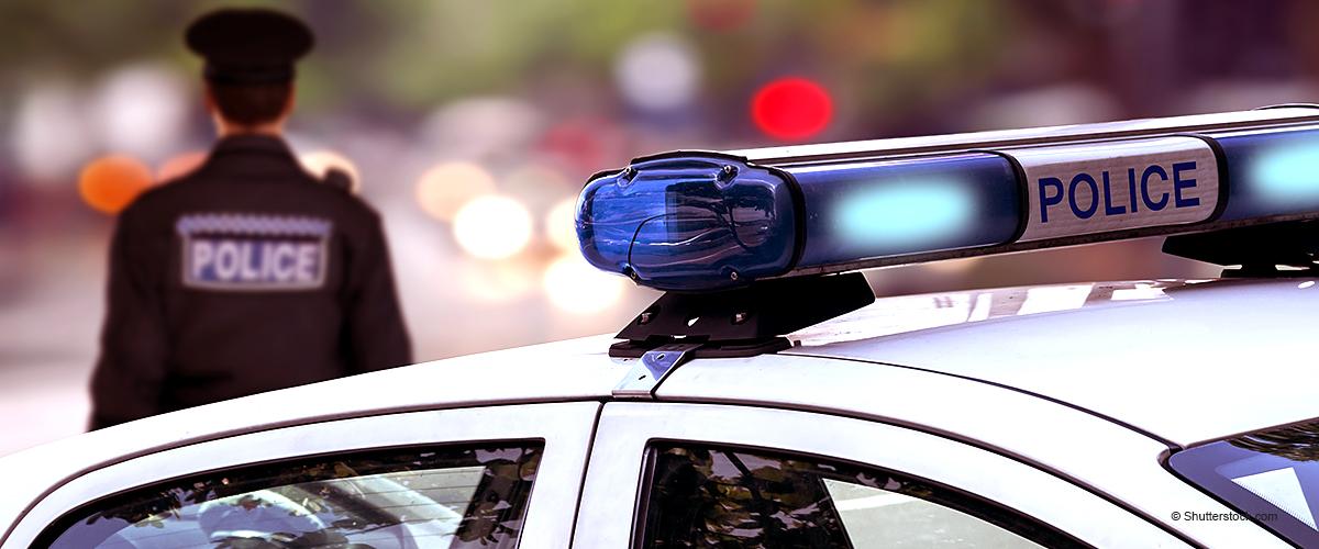 Un policier demande un don de moelle osseuse pour sauver sa femme de la leucémie