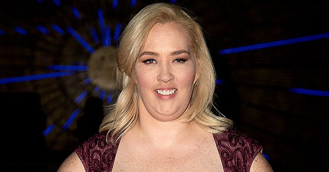 Reality TV Star Mama June Celebrates over Six Months of Sobriety with Boyfriend Geno Doak – Inside Their Journey