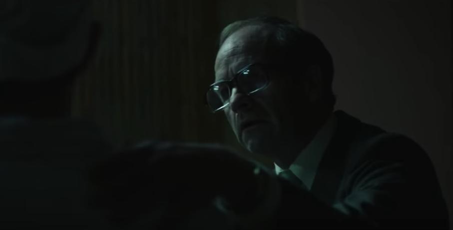 Image Credits: HBO/Chernobyl (YouTube/reiki clips)