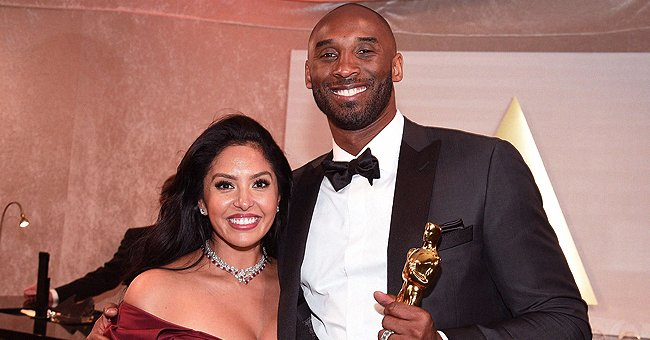 Vanessa Bryant Lists the $1.995m Home in Irvine That She & Kobe Have Owned since 2013