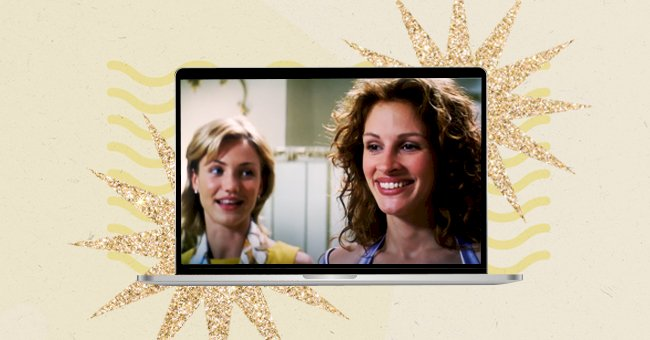 Our Pick: The Best Rom-Coms To Add To Your Lockdown Watchlist