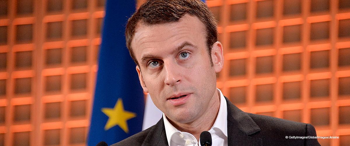 """""""Si Macron ne réussit pas, il ne sera pas candidat en 2022"""", l'ex-conseiller du président révèle"""