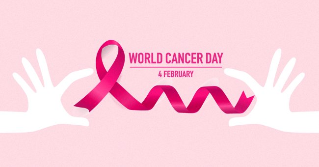 World Cancer Day — Here Are a Few Simple Steps to Prevent Cancer or Find It Early
