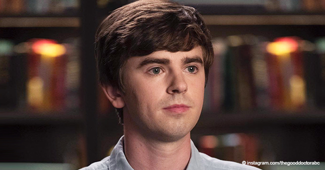 'The Good Doctor' Creator Offers Intriguing Details about the Show's Upcoming Season
