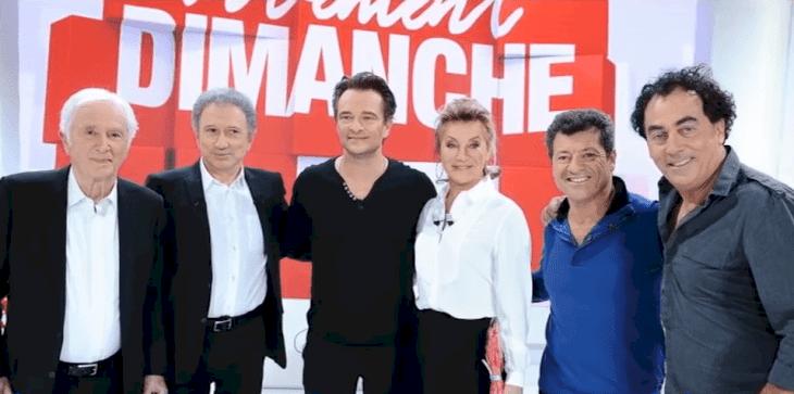 Source : Youtube / Je Suis Francais