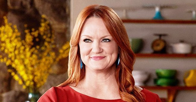 Ree Drummond's Nephew Helps Out around Her Ranch in Oklahoma — Who Is Stuart Smith?