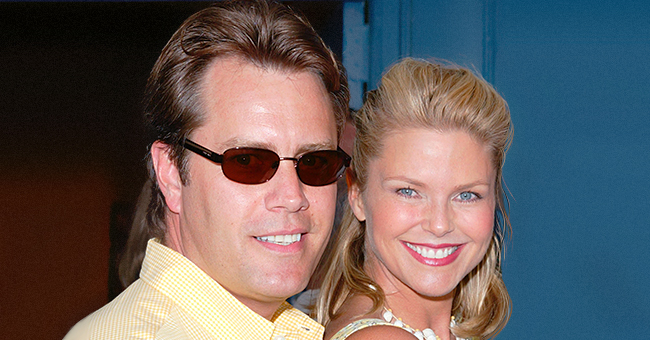 Christie Brinkley Has Tied the Knot 4 Times — Meet the Supermodel's Husbands