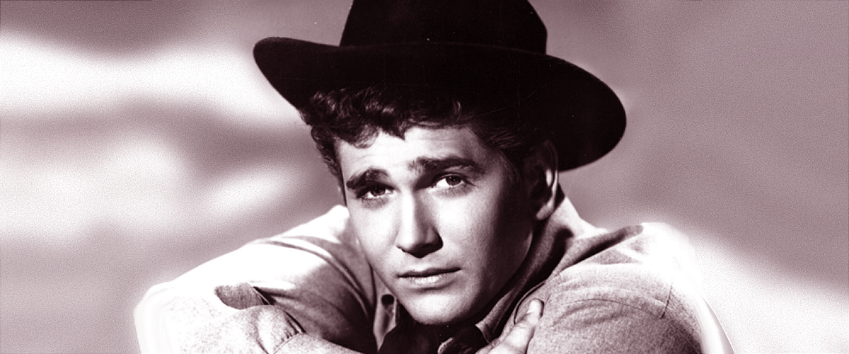 Wife and Daughter of Late 'Bonanza' Star Michael Landon Send Son Sean Birthday Wishes for His 33rd