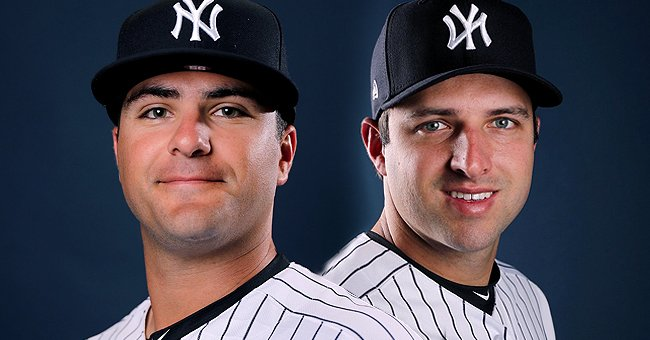 Yankees Mike Ford and David Hale to Give  Virtual Baseball Camp Lessons to Kids