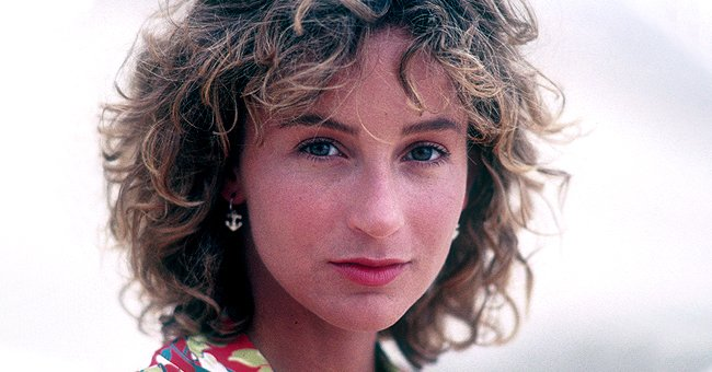 Jennifer Grey of 'Dirty Dancing' Is 60 Now and Looks Unrecognizable