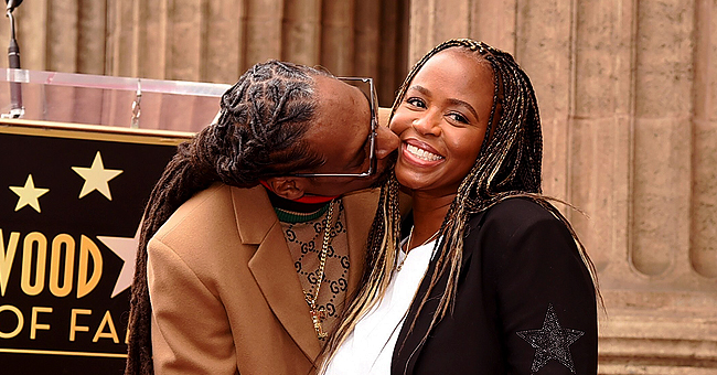 Inside Snoop Dogg & Wife Shante's Love Story: Infidelity, Divorce Filing & Reuniting
