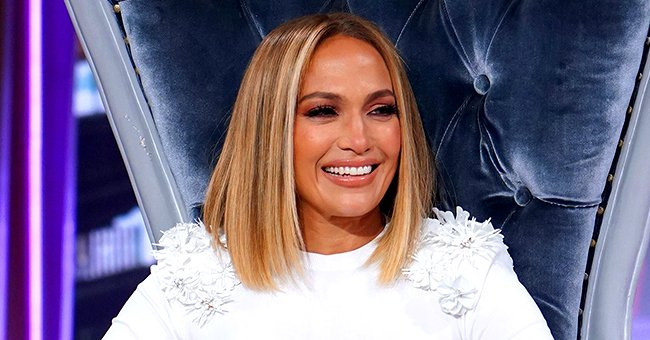 Jennifer Lopez Had Been Engaged 5 Different Times — Look through All of Her Engagement Rings