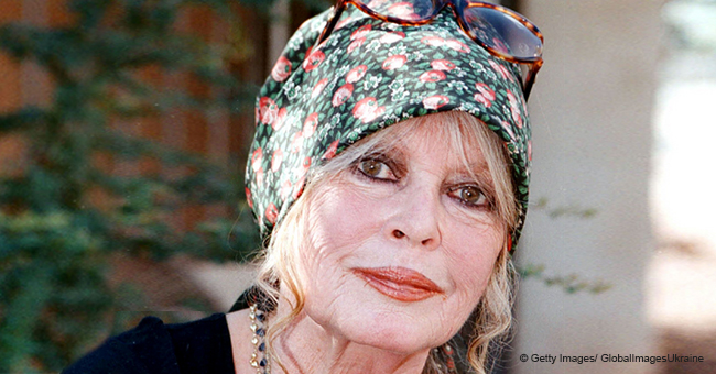 Brigitte Bardot Faces Lawsuit for Calling Island Aboriginals a 'Degenerate Population'