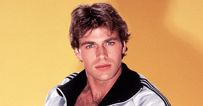 Here's How 'Cover Up' Star Jon-Erik Hexum's Tragic Death on Set Saved the Life of a 5-Year-Old Boy