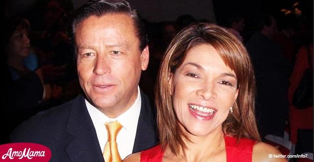 El odio entre Alfredo Adame y Carlos Trejo comenzó con la historia de terror de Cañitas