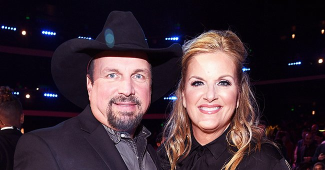 Garth Brooks and Trisha Yearwood Will Be Featured Performers at the Grand Ole Opry