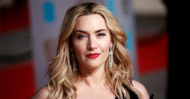 Kate Winslet Felt She Hadn't Earned Her Role on 'Titanic' & Landed It by Chance — Here's Why
