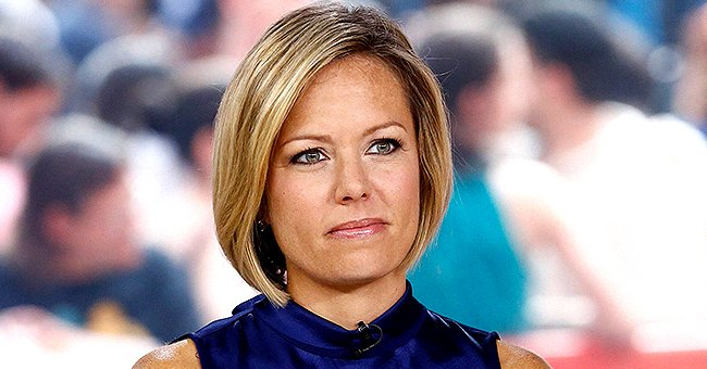 Dylan Dreyer of 'Today' Gets Positive COVID-19 Antibodies Test Result