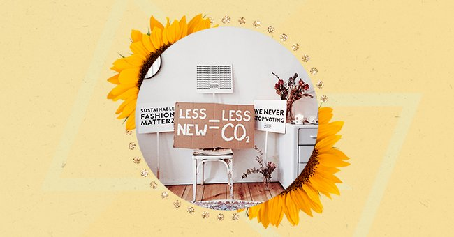 5 Changes To Shop More Sustainably