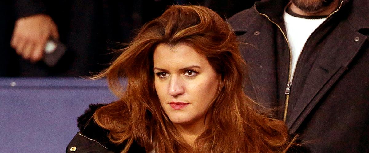 """Marlène Schiappa, insultée de """"reine de la pipe"""" par un membre de la RN, l'attaque sur Twitter"""