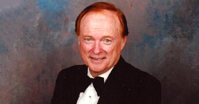 John Clarke, acteur dans 'Des jours et des vies', est mort à 88 ans