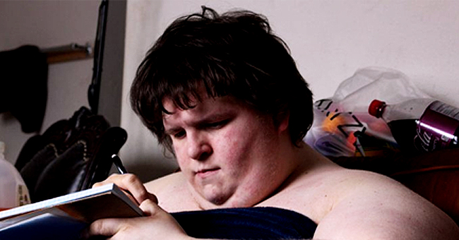 Stories from 'My 600-Lb Life' That Didn't End Well