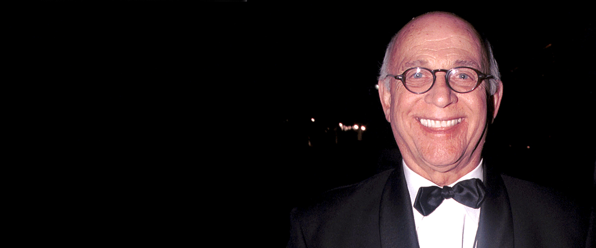 'Love Boat' Star Gavin Macleod Divorced and Then Remarried Wife Patti after Embracing His Faith