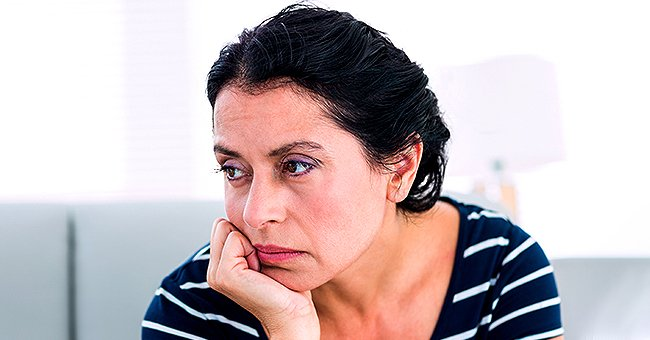 Woman Not Sure about Sharing 'Life-Changing' Inheritance with Brother Sparks Heated Debate