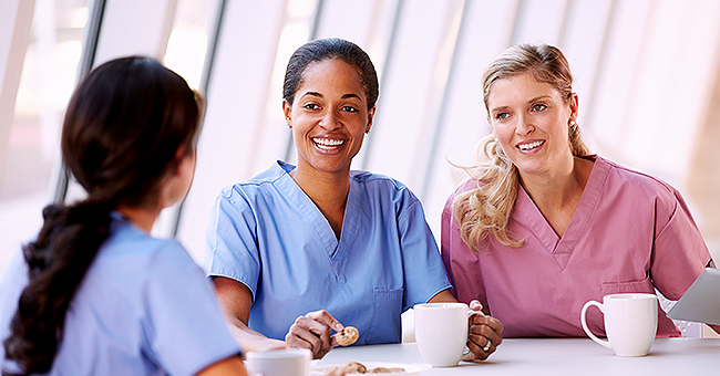 Daily Joke: Three Nurses Decide to Play a Joke on the Doctor They Worked For