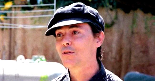 Disparition de l'acteur Gérald Thomassin : enquête ouverte après deux mois
