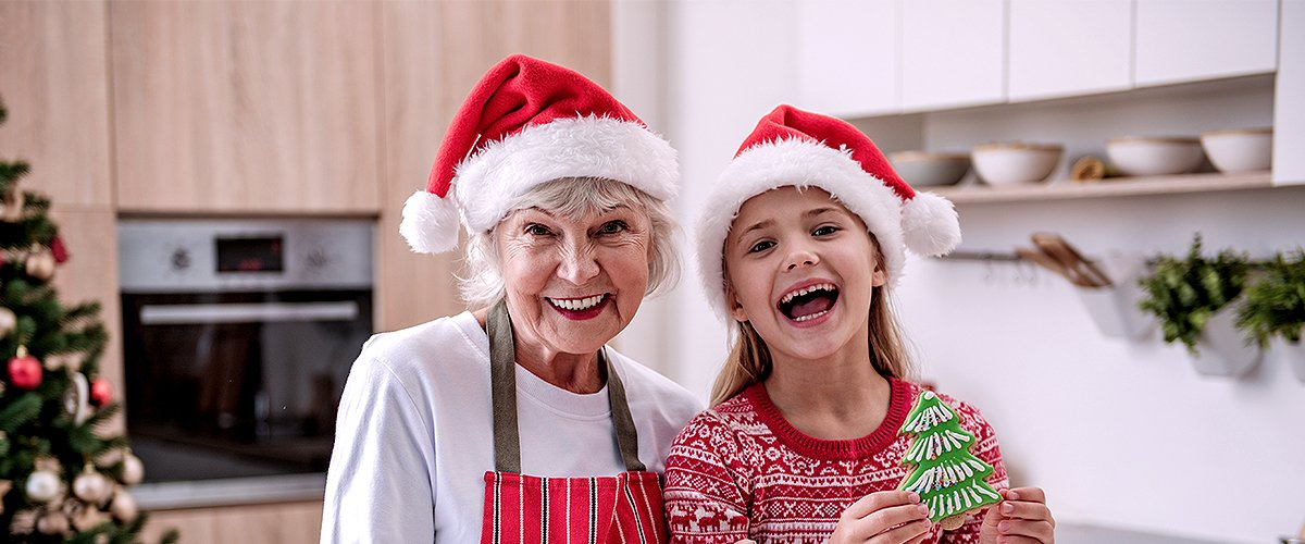 Christmas Gift Ideas for Teens to Show That You Are a Cool Grandma